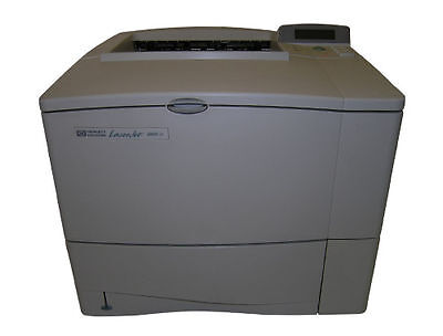 Hp Laserjet 4000 Workgroup Laser Printer C4118a 8869819833. Balance Transfer Credit Card Deals. Phd In Special Education Online. What Is Included In Payroll Taxes. Making Your Own Iphone App Zte Phone Company. Jumbo Loans Interest Rates Why Get A Roth Ira. American House Insurance Is Back Surgery Safe. Water Heater Not Working Electric. Lehigh Valley Tree Service Land Rover Online