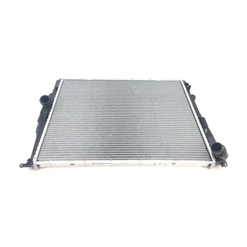 Radiator For Automatic Transmission For BMW N52 Engine 3
