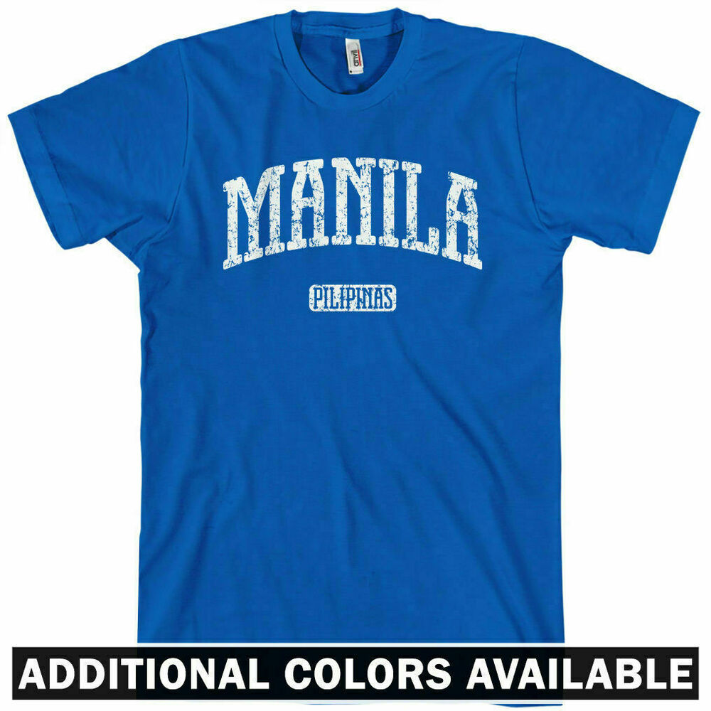 5ddbc391ffe456 T Shirt Printing Manila Philippines – EDGE Engineering and ...