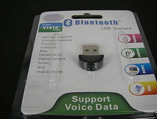 Bluetooth Wifi Adapter Usb Wireless Fax Machine Printer Ebay