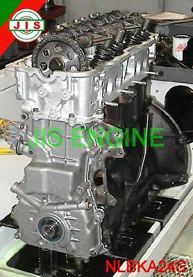 ka24e 2 4l engine diagram 2006 pt cruiser 2 4l engine diagram