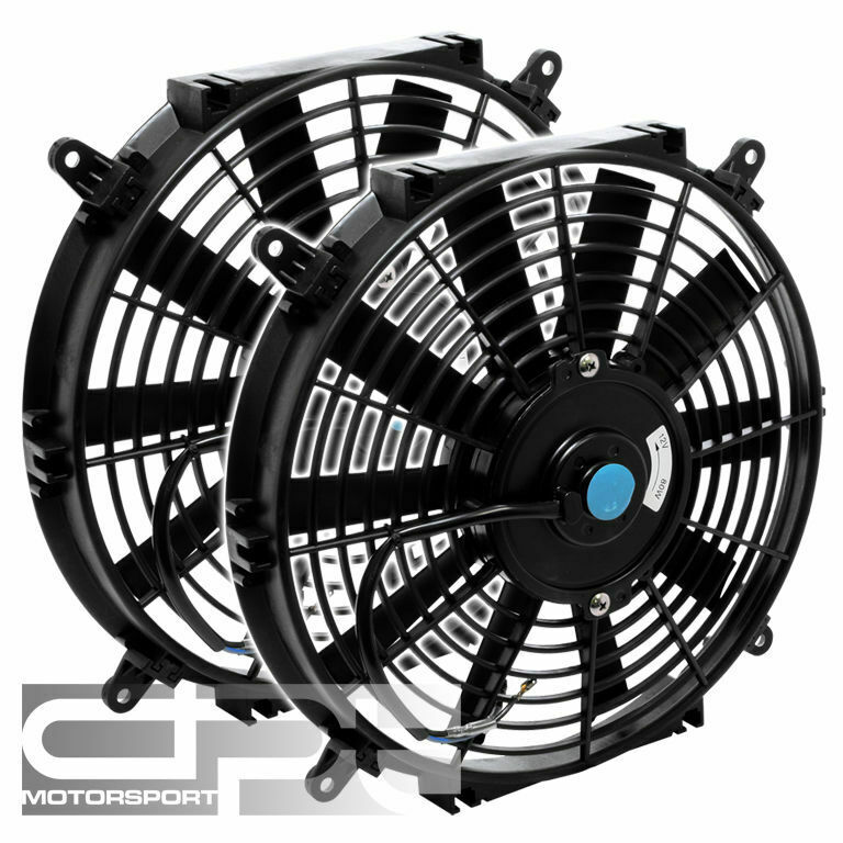 Fans Tractor Supply : Volt radiator fan free engine image for user