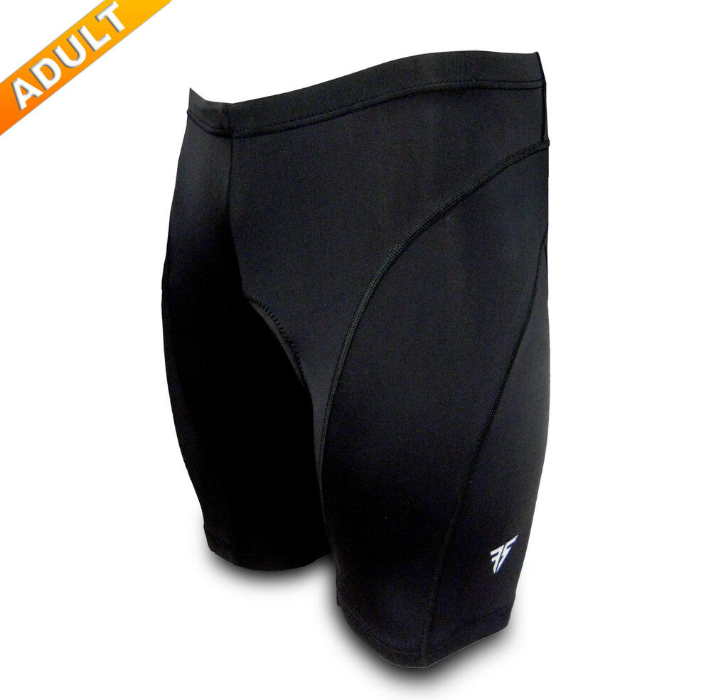 Bicycle Cycling Shorts Knicks 8 Panel All Sizes New Ebay