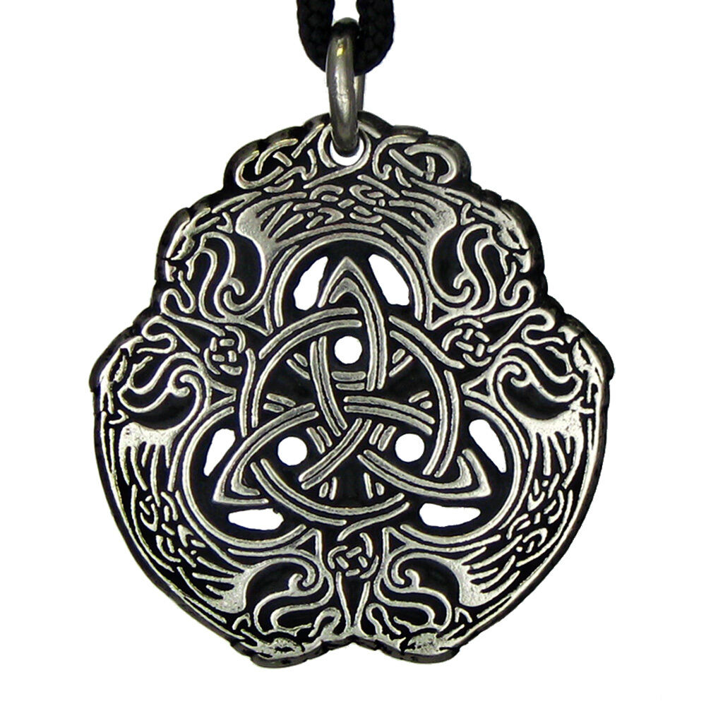 eagle celtic knot jewelry triquerta trinity knotwork. Black Bedroom Furniture Sets. Home Design Ideas