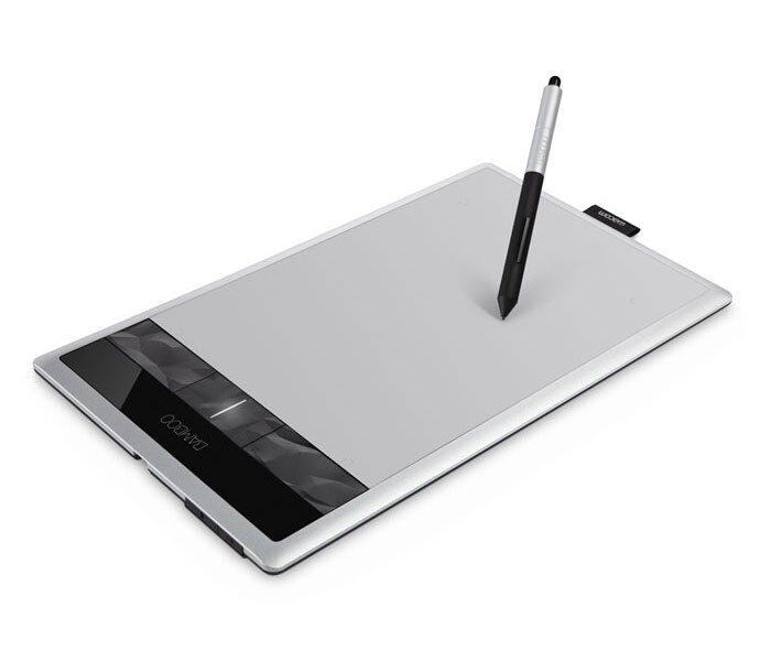 The Best Drawing Tablets for Beginners