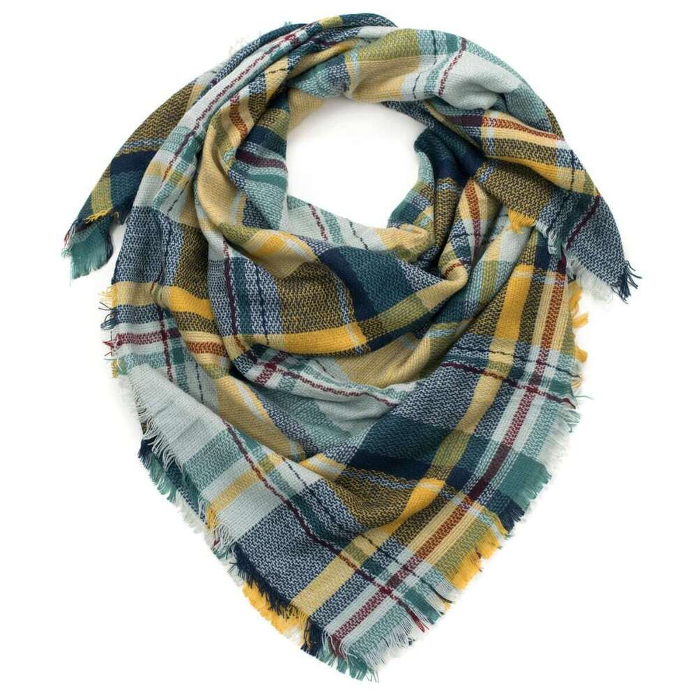 trachten kropfband hals kette band dirndl schmuck rose collier perlen medaillon ebay. Black Bedroom Furniture Sets. Home Design Ideas