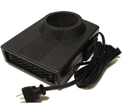 auto interior preheater electric heater cab heater car heater 900w 120v new ebay. Black Bedroom Furniture Sets. Home Design Ideas
