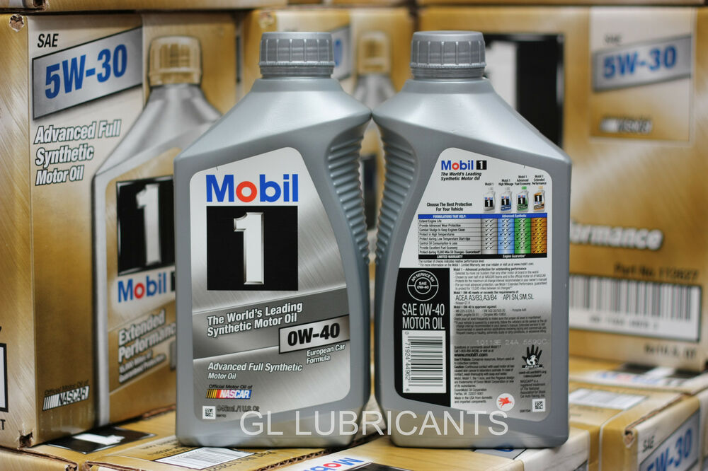 mobil 1 engine oil 0w20 0w30 0w40 5w20 5w30 5w40 5w50. Black Bedroom Furniture Sets. Home Design Ideas