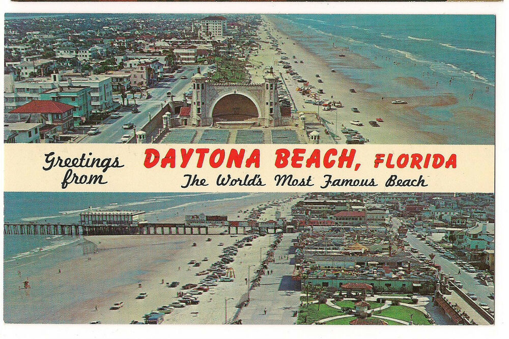 daytona beach single men over 50 Pre-dating daytona speed dating speed dating company focusing on single professionals with over 5 million numbers of men and women.