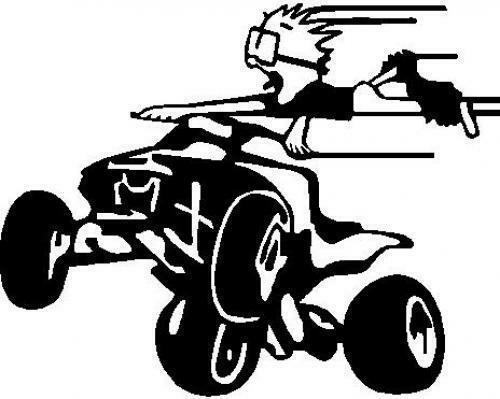 Free  Wheeler Coloring Pages
