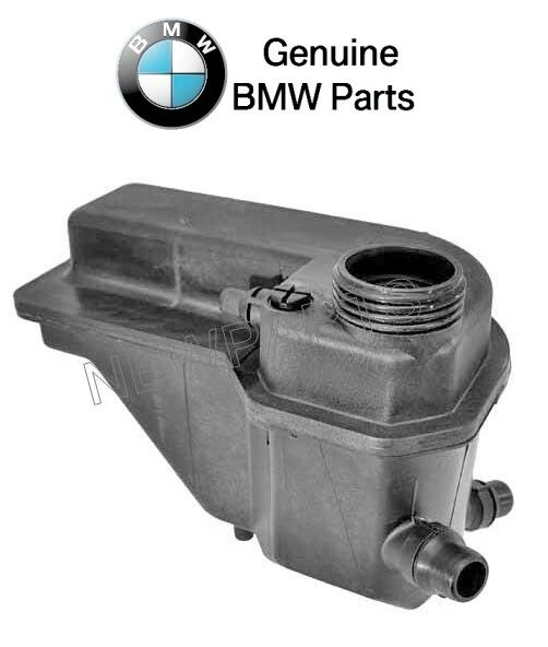 Bmw Z3 Coolant: BMW X5 E53 Z3 E36 Engine Coolant Expansion Recovery Tank
