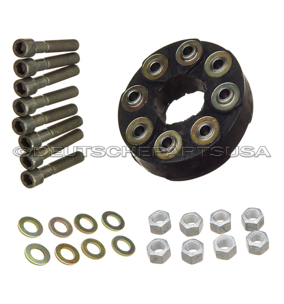 Mercedes r171 w124 w129 w140 w203 e420 500sec w220 for Flex disk mercedes benz