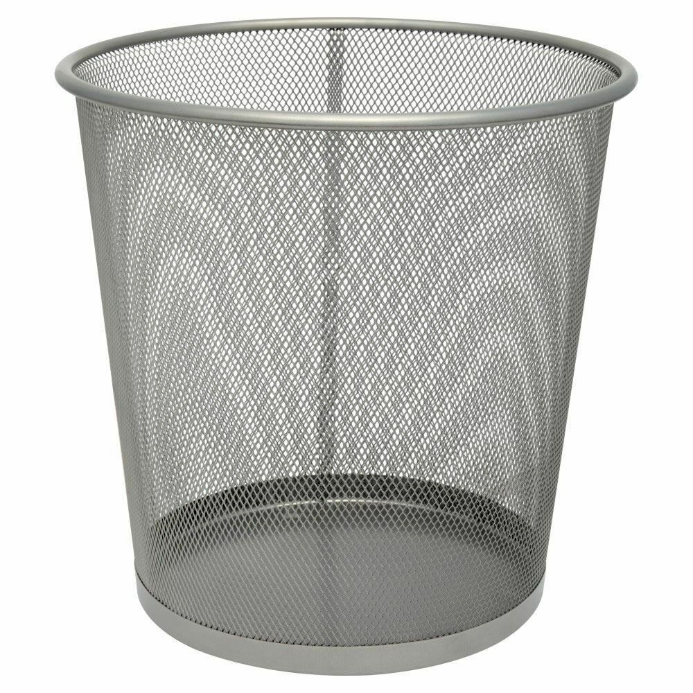 Bin For Bedroom