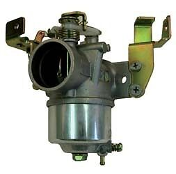 Yamaha golf cart part carburetor g2 g8 g9 g11 ebay for G9 yamaha golf cart parts