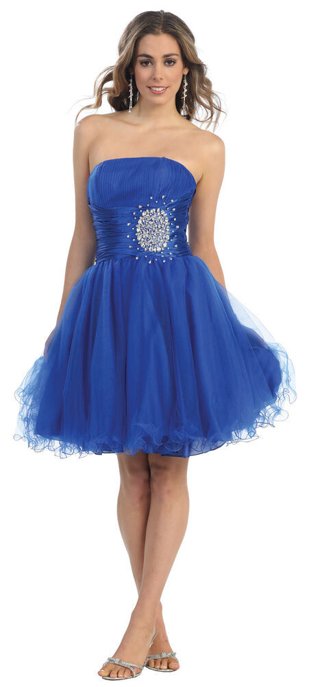 Cute Prom Homecoming Sweet 16 Party Dress Hot Birthday Winter Formal Graduation | eBay