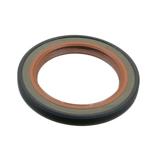 Volvo S40 S70 S80 S30 C70 XC70 Engine Camshaft Seal Front