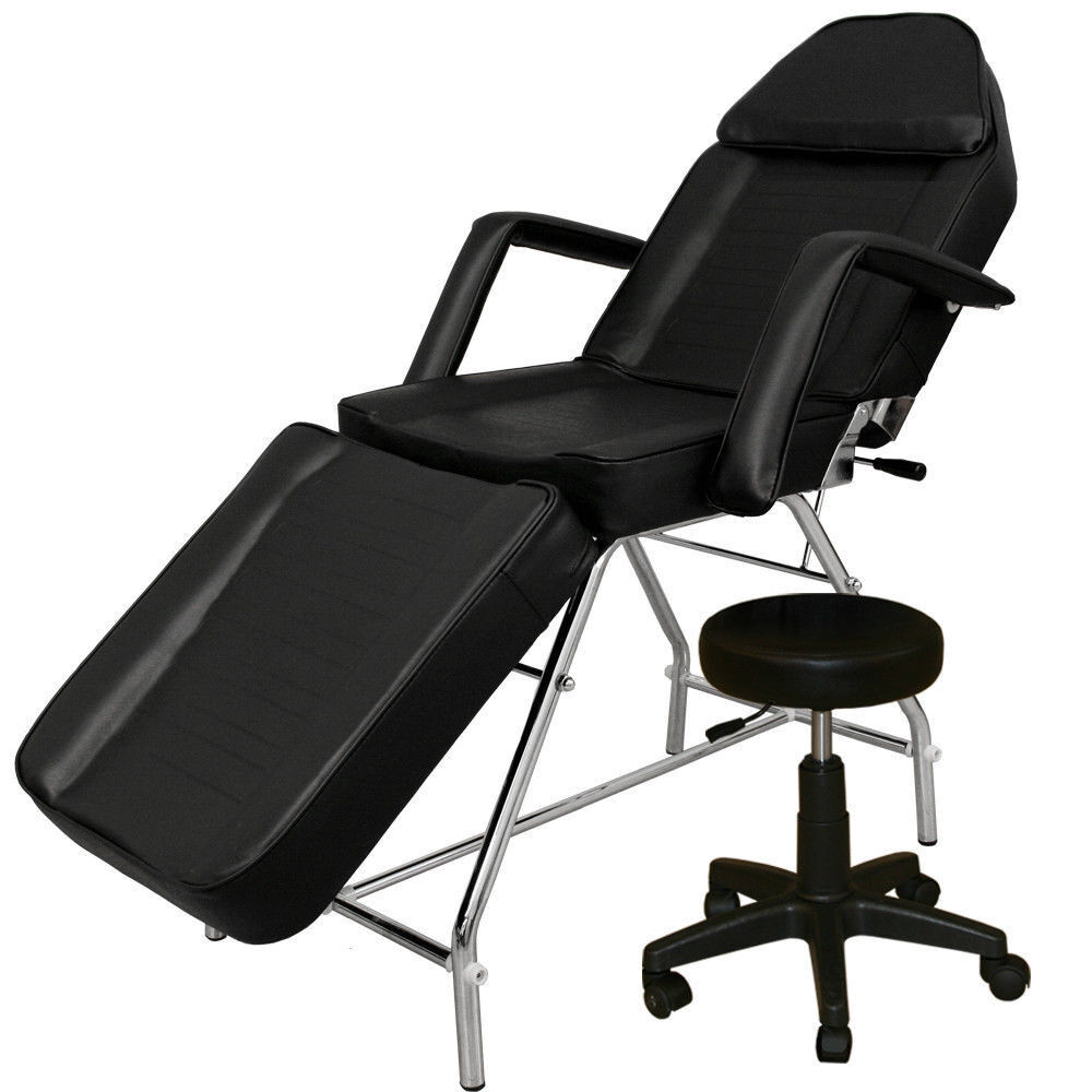 Portable Dental Chair Stool Package Ebay