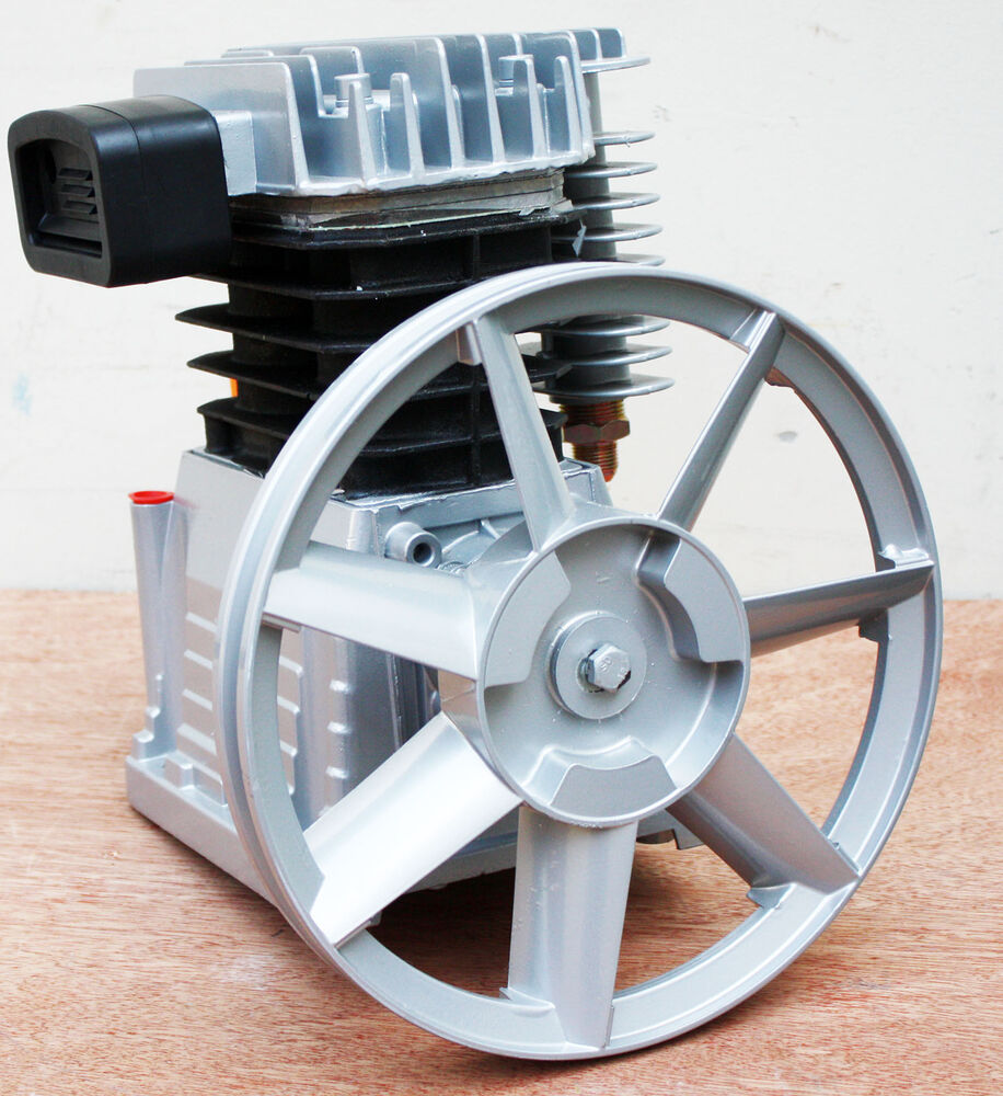 air compressor pump air compressor for 2 hp motor 140psi cylinder 29322