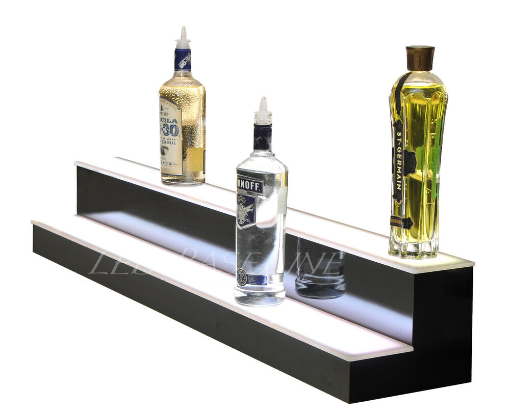 170818691459 likewise Water Water Everywhere And Not A Drop To Drink Coolidge And Prohibition 2 additionally Our Work moreover Tuscan Kitchen Ideas in addition Chronic Obstructive Pulmonary Disorder Copd Case Study. on led liquor signs