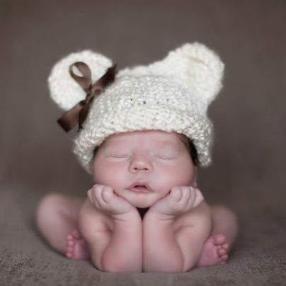 You searched for: baby animal hat! Etsy is the home to thousands of handmade, vintage, and one-of-a-kind products and gifts related to your search. No matter what you're looking for or where you are in the world, our global marketplace of sellers can help you find unique and affordable options. Let's get started!