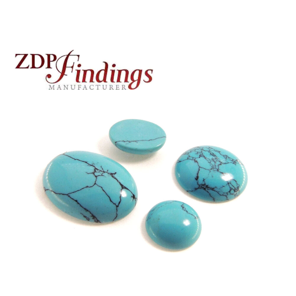 Buy Natural Stones For Jewelry