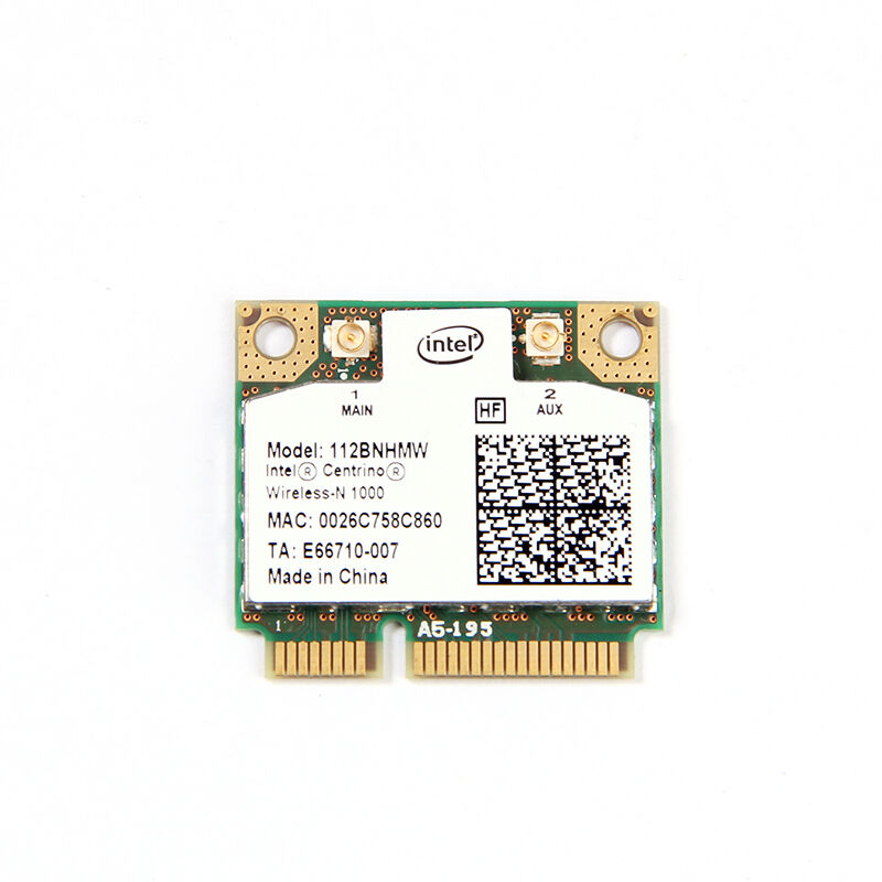 ralink rt2500 wireless lan card driver