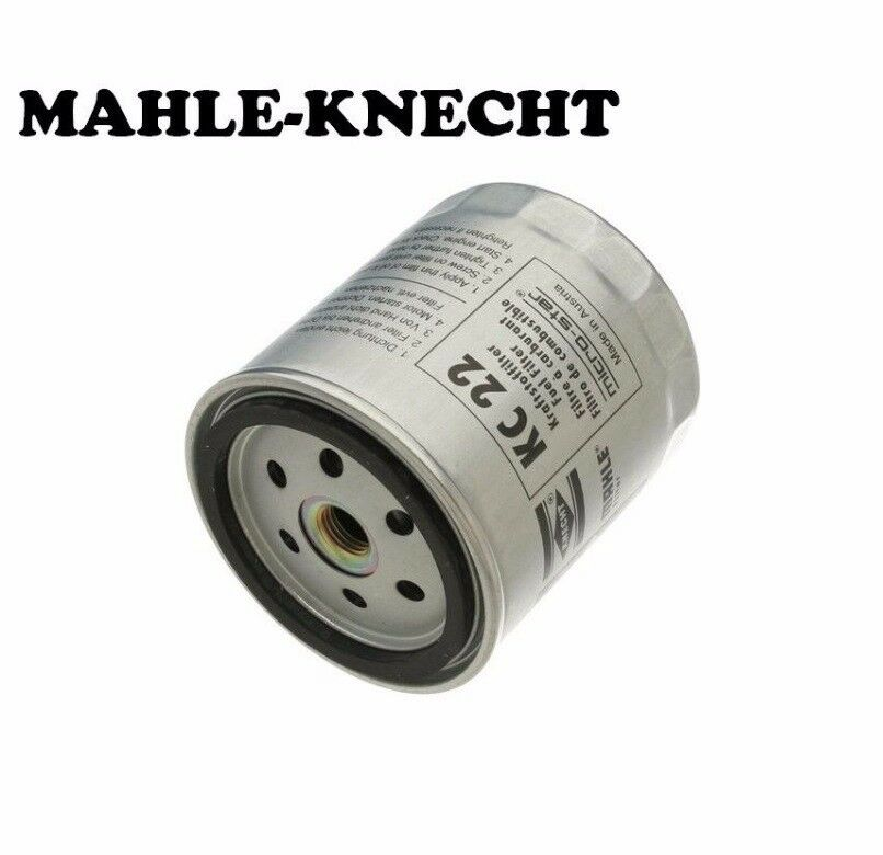 240d fuel filter for an 05 duramax lly fuel line fuel filter