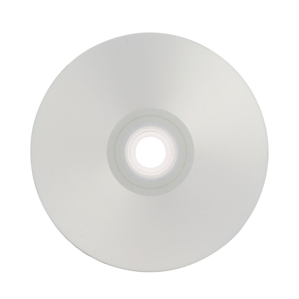 Agile image throughout printable cd