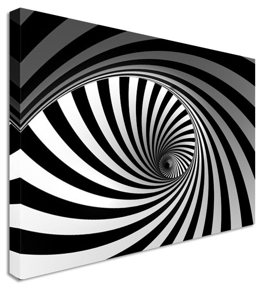 Zebra Wall Art Canvas 86