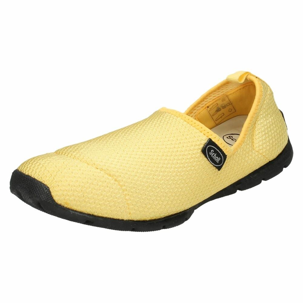 Shop for Dr. Scholl's in Dr. Scholl's. Buy products such as Dr. Scholl's Men's Michael Shoe at Walmart and save.