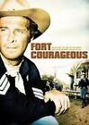 Fort Courageous (DVD, 2007)