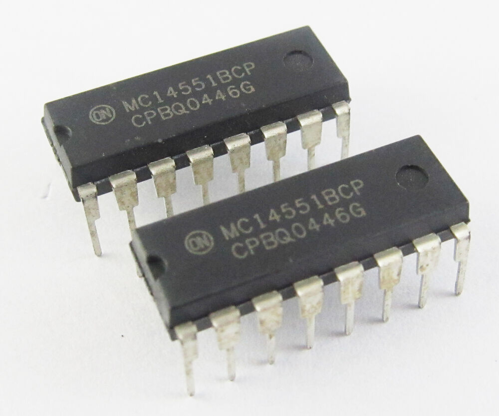 Components Integrated Circuits Logic Gates And Gate 3 Channel