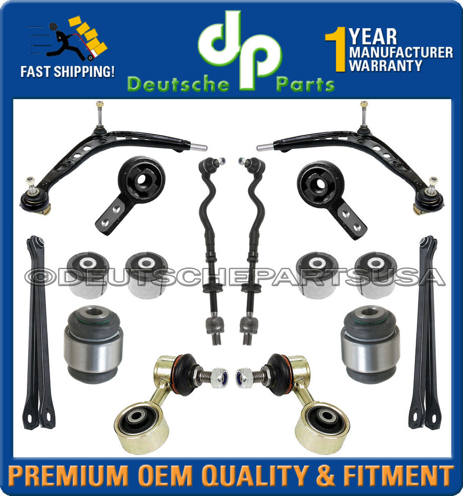 "SteelRear 3/"" Lift KitF250 F350 08-103.5/"" Axle 4WD W//O Auxiliary Springs"