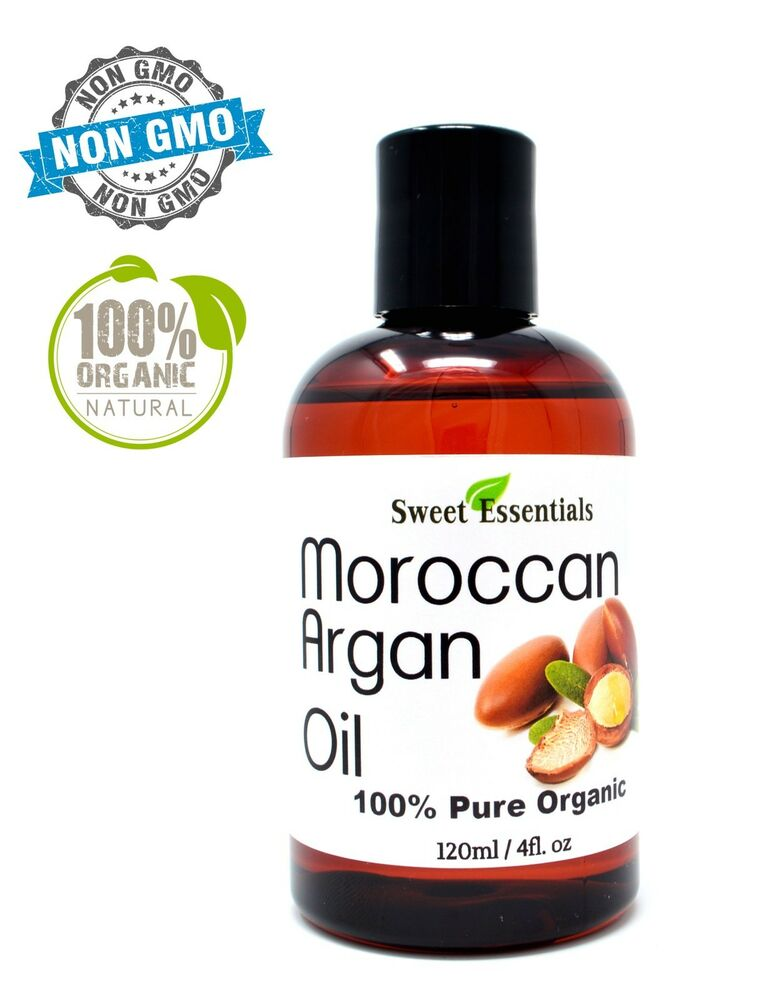 organic premium moroccan argan oil 4oz imported from. Black Bedroom Furniture Sets. Home Design Ideas