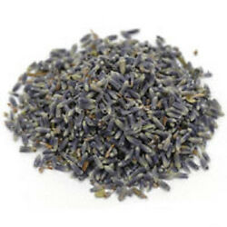 Kyпить Dried French Lavender Flowers -Weight option (1 2 4 5 8 10 12 oz ounce lb pound) на еВаy.соm