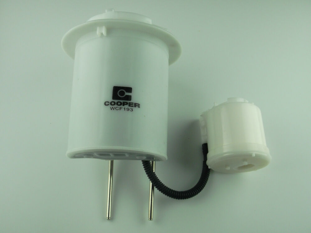 toyota yaris fuel filter in tank suits ncp90 series with. Black Bedroom Furniture Sets. Home Design Ideas