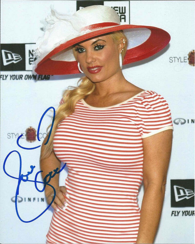 Forum on this topic: Hot pics of blac chyna, thairine-garcia/