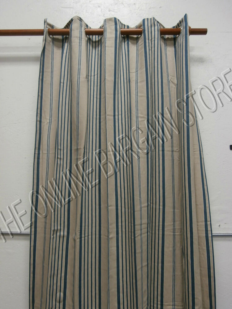 ballard designs grommet linen lined drapes panels curtains buffalo check drapery panel ballard designs