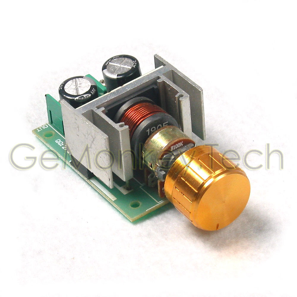 In Addition 120 Volt Electrical Plug Wiring Also 0 10v Dimmer Wiring