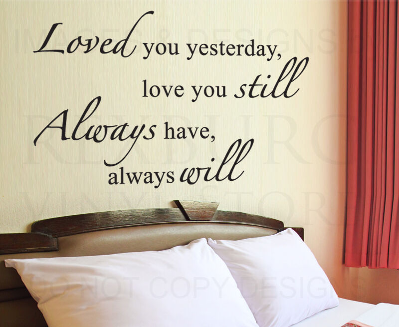 Love You Forever Quotes – 34 Reasons To Believe In Eternity  I Will Love You Forever Quotes And Sayings