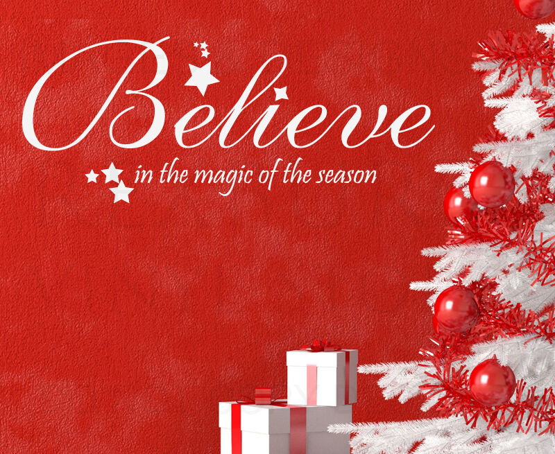 Christmas Quotes And Graphics