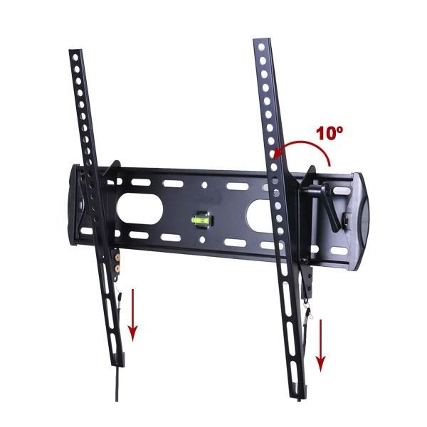 Plasma LCD LED TV Wall Mount for LG 26 29 32 37 39 42 46 47 50