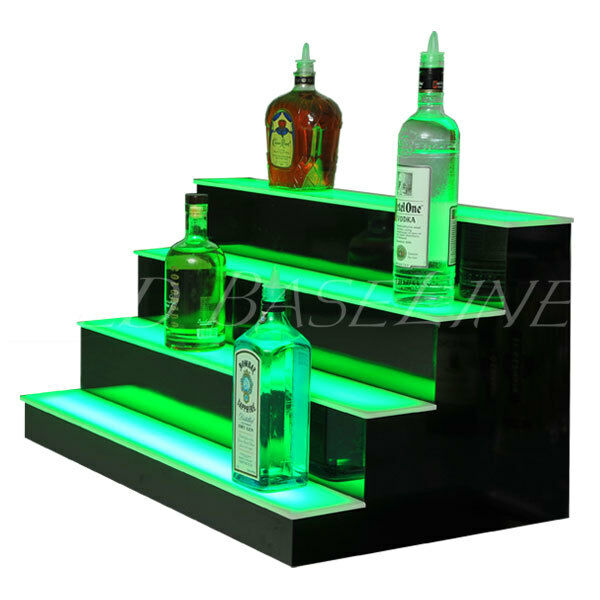 170910839990 furthermore 2 Tier Low Profile Led Display Shelf moreover En likewise 344806915194294339 together with 572872015071749929. on bar shelves lighted liquor bottle
