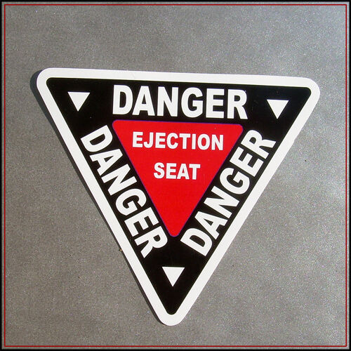 Car Seat Danger