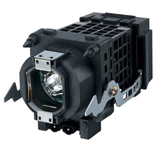 SONY Replacement Generic Lamp With Housing For KDF-55E2000