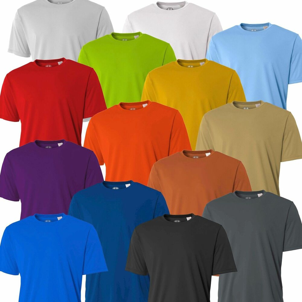 Mens Sun Protection Shirts