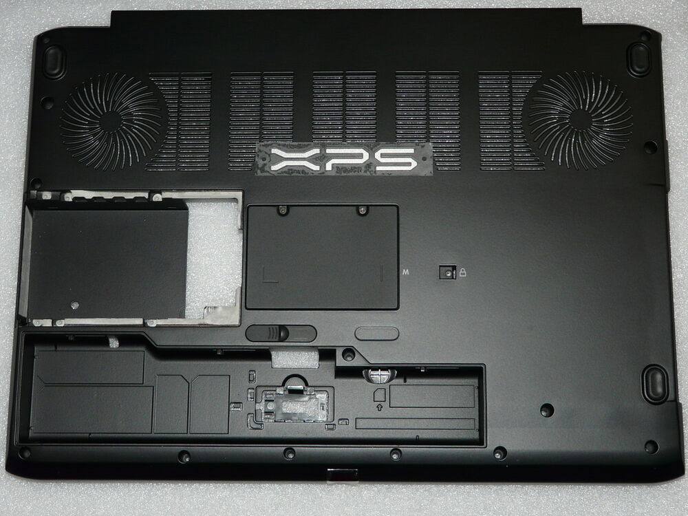 281358119180 further Quadro Fx 3600m together with 130710902949 besides Alienware M17x Charger likewise Dell Xps M1330 Laptop Schematic Diagram. on dell xps m1730 motherboard