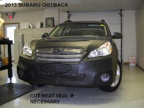 Subaru Outback Car Bra