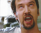 COMEDIAN TOM GREEN SIGNED STEALING HARVARD ROAD TRIP 8X10 PHOTO B w/COA PROOF