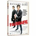 DVD - Faussaire